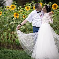 Wedding photographer Kseniya Khasanova (photoksun). Photo of 24.03.2018