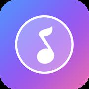 Free music Mp3