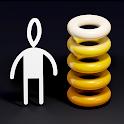 Casual Metaphysics icon