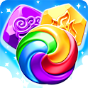 Gemmy Lands - FreePlay icon