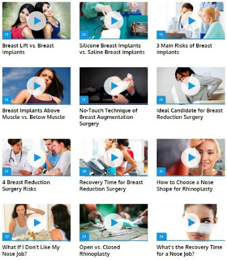 Plastic Surgery 2.3 androidtablet.us 2