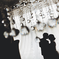 Wedding photographer Aram Adamyan (aramadamian). Photo of 23.10.2018