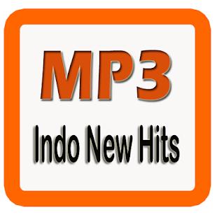 Lagu Indo New Hits mp3 - náhled