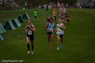 Photo: 3A Girls - Washington State  XC Championship   Prints: http://photos.garypaulson.net/p914422206/e4a080a00