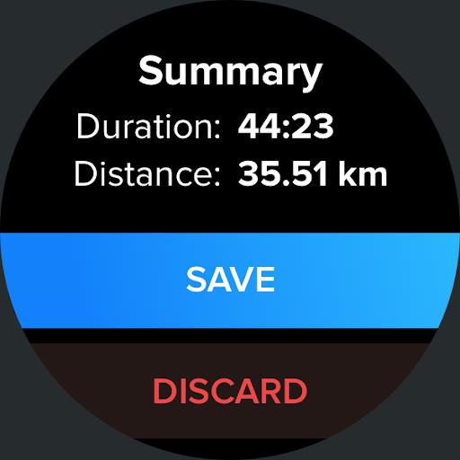 Bikemap - Your Cycling Map & GPS Navigation 10.18.1 screenshots 10