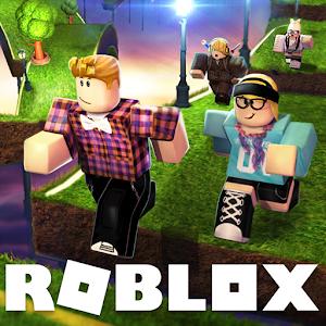 ROBLOX 2.373.280591 APK MOD