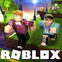 ROBLOX 2.349.230330