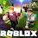 Gry ROBLOX (apk) za darmo do pobrania dla Androida / PC/Windows