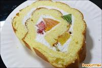 芊品坊-手作蛋糕