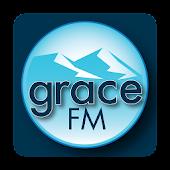 Grace FM Colorado