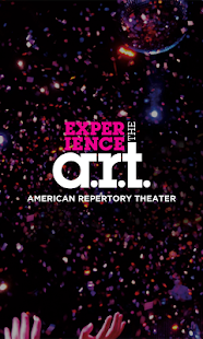 American Repertory Theater - náhled