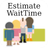 How Long Wait? Little's theory