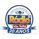 Rádio Vila Velha - ES Download for PC Windows 10/8/7