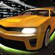 Supercars - Underground Racing