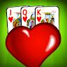 com.gsoftteam.hearts3d