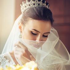 Wedding photographer Georgiy Grekov (ggi111). Photo of 14.11.2017