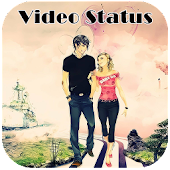 Video Status-Lyrical Video