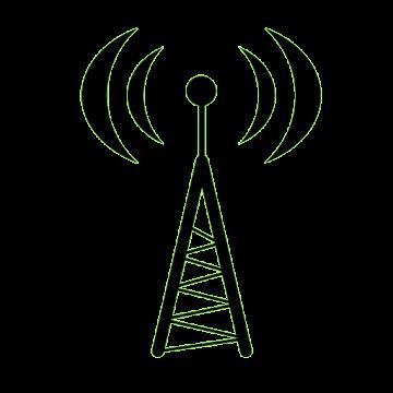 Antenna Pointer