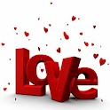 Romantic Love Images icon