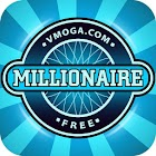 Millionaire : Who want to be? icon