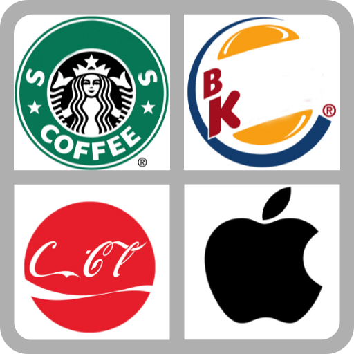 Logo quiz apps on google play altavistaventures Images