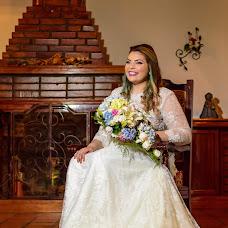 Fotógrafo de bodas Miguel eduardo Valderrama (Miguelvphoto). Foto del 31.05.2017