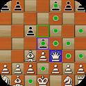Chess Mobile Free icon