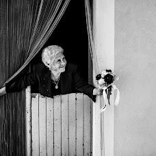 Svatební fotograf Lorenzo Romeo (Lorenzoromeo). Fotografie z 19.05.2019