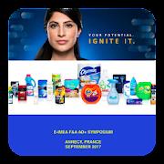 E-IMEA AD+ SYMPOSIUM - 2017