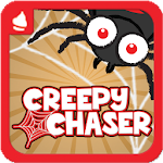 Creepy Chaser Free