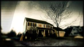 Return to the House of Secrets thumbnail