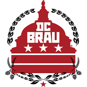The Citizen From Dc Brau Brewing Company Available Near You