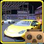 Премиум VR Sport Tuning Cars Show временно бесплатно