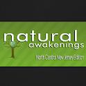 Natural Awakenings Central NJ icon