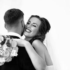 Wedding photographer Gapsea Mihai-Daniel (mihaidaniel). Photo of 07.08.2017