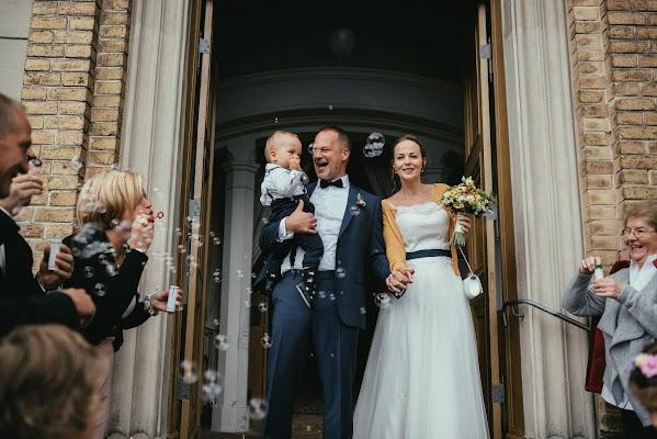 Hochzeitsfotograf Valentin Paster (Valentin). Foto vom 06.01.2018