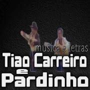 Música Tião Carreiro e Pardinho Antigas