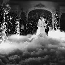 Wedding photographer Kemran Shiraliev (kemran). Photo of 23.04.2015