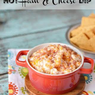 Cream Cheese Ham Dip Recipes.