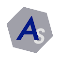 Advantech Software Info App icon
