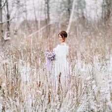 Wedding photographer Otabek Nabiev (NabievOtabek). Photo of 17.11.2017