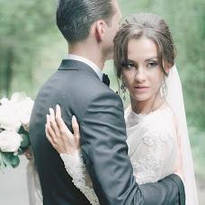 Wedding photographer Viktor Patyukov (patyukov). Photo of 18.09.2017