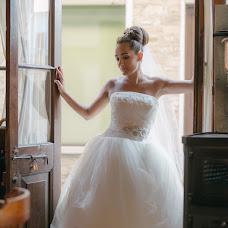 Wedding photographer Harald Claessen (HaraldClaessen). Photo of 04.10.2016