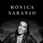 Mónica Naranjo Icon
