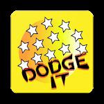 Dodge It Icon