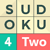 Sudoku 4Two Multiplayer APK