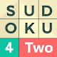 Sudoku 4Two Multiplayer apk