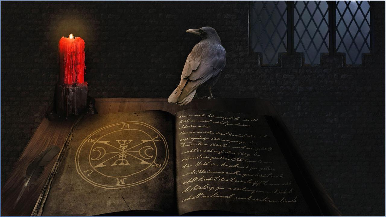 Картинки по запросу Эзотерика и оккультизм, что это?