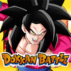 Dragon Ball z Dokkan Battle 4.5.1
