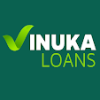 Inuka Loans file APK for Gaming PC/PS3/PS4 Smart TV